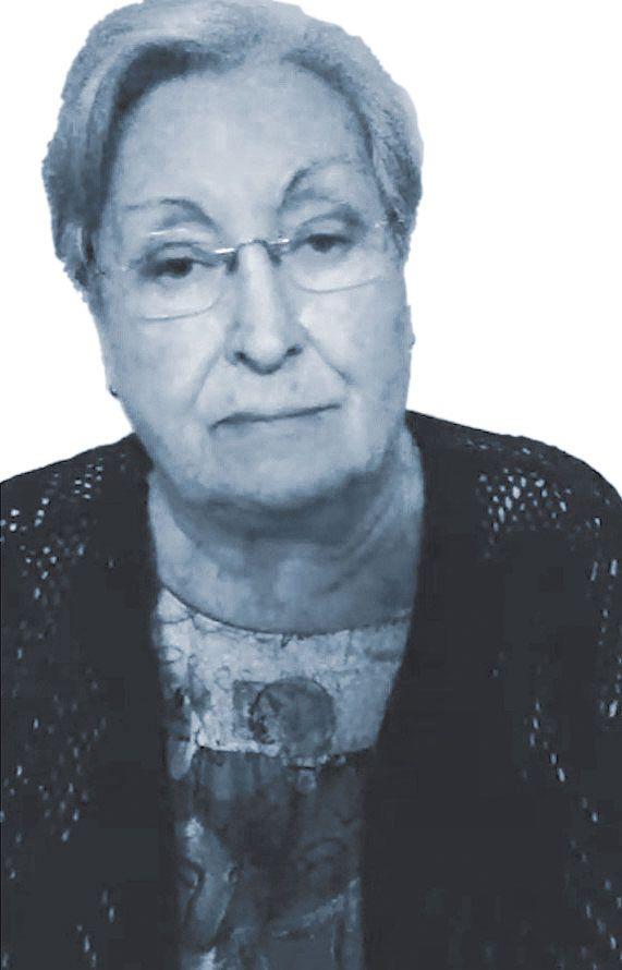 Carmen Vila
