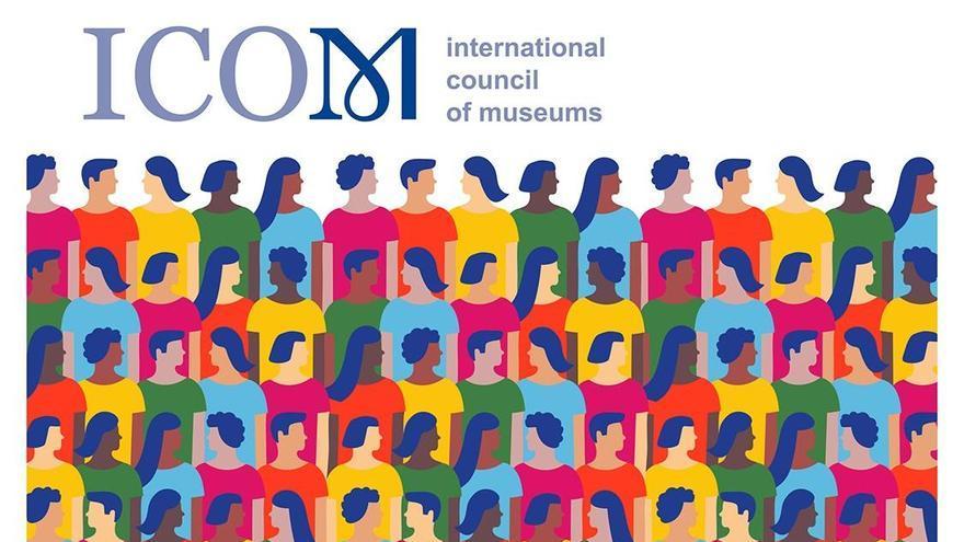 Los museos de la Diputación apuestan por la diversidad y la inclusión para celebrar el Día de los Museos