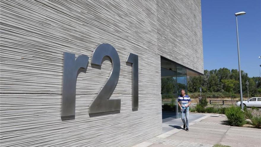El Ayuntamiento seguirá adelante con el proyecto de incubadora de empresas de biotecnología