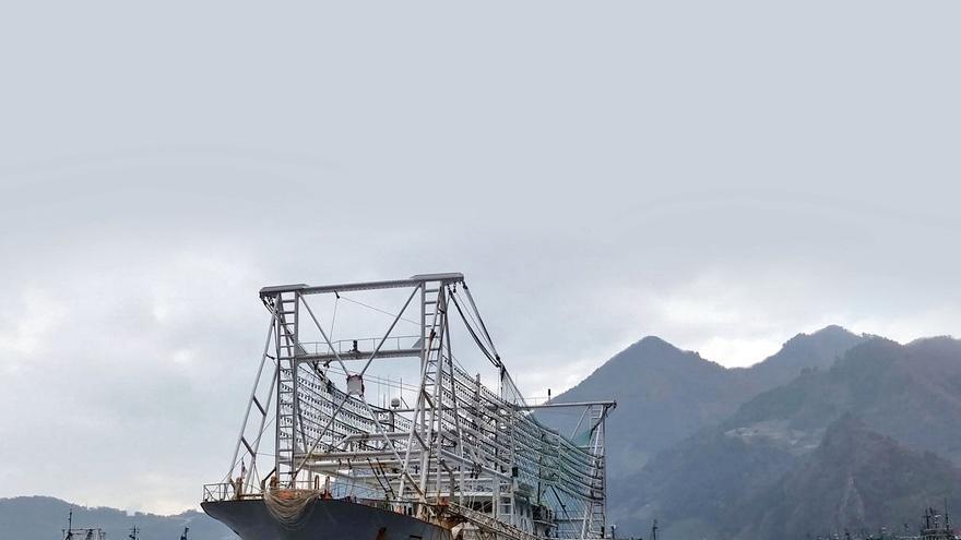 La OMC pone en jaque a la pesca: propone duplicar el precio del gasóleo para buques