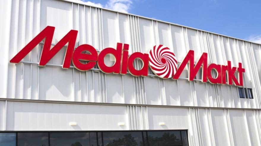 Ofertas de empleo Zamora para trabajar en Media Markt