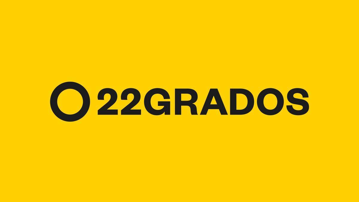 #LaIdeaManda inspira la renovación de la agencia 22GRADOS