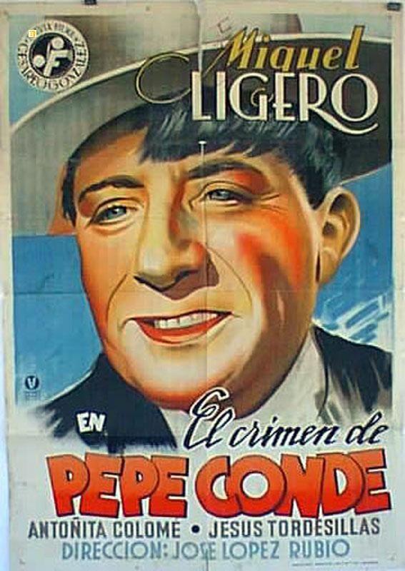 el_crimen_de_pepe_conde-339585725-large.jpg
