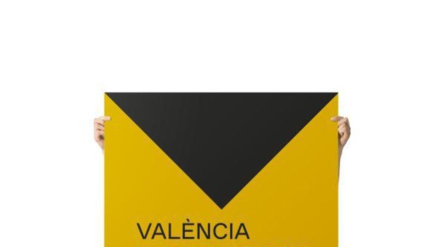 València World Design Capital, una imagen para la Historia