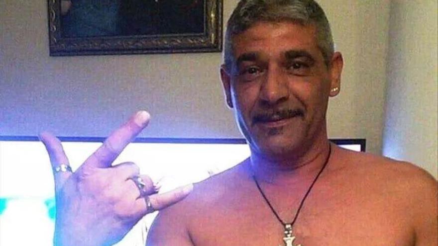 Bernardo Montoya asegura ahora que una exnovia mató a Laura Luelmo