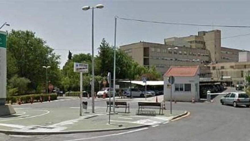 Investiguen una violació de diversos menors a un nen de 9 anys en un col·legi de Jaén