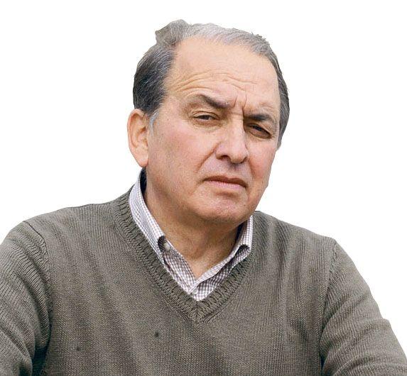 José Manuel Ponte