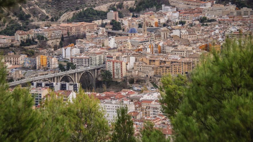 35 municipios de la provincia de Alicante superan los 1.000 contagios por 100.000 habitantes