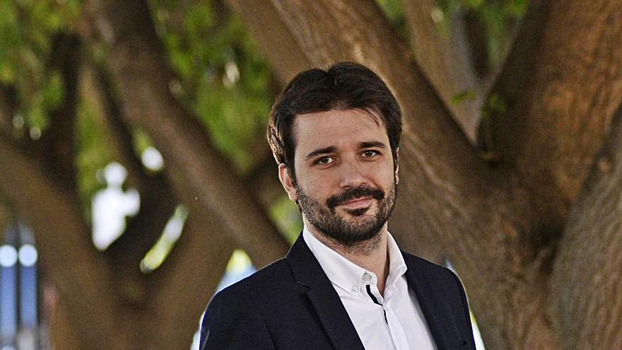 """Podemos denuncia el """"tamayazo"""" de los disidentes de Cs para llegar al Gobierno"""