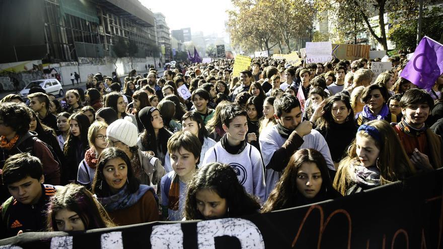 Las ayudas por brecha de género en pensiones sube un 42,75 % en Aragón
