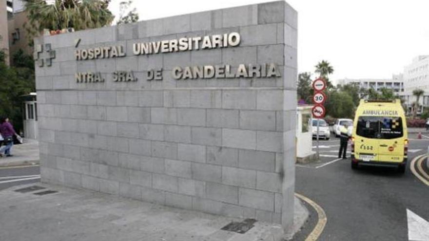 Asamblea7islas pide que se incluya la sanidad pública en pacto reconstrucción