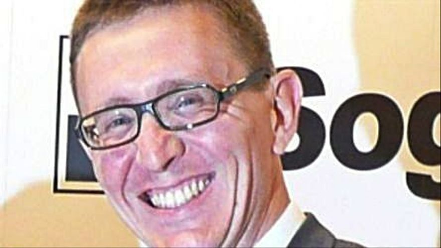 El exgerente de Sogepsa afronta 9 años de inhabilitación por 14 contrataciones a dedo