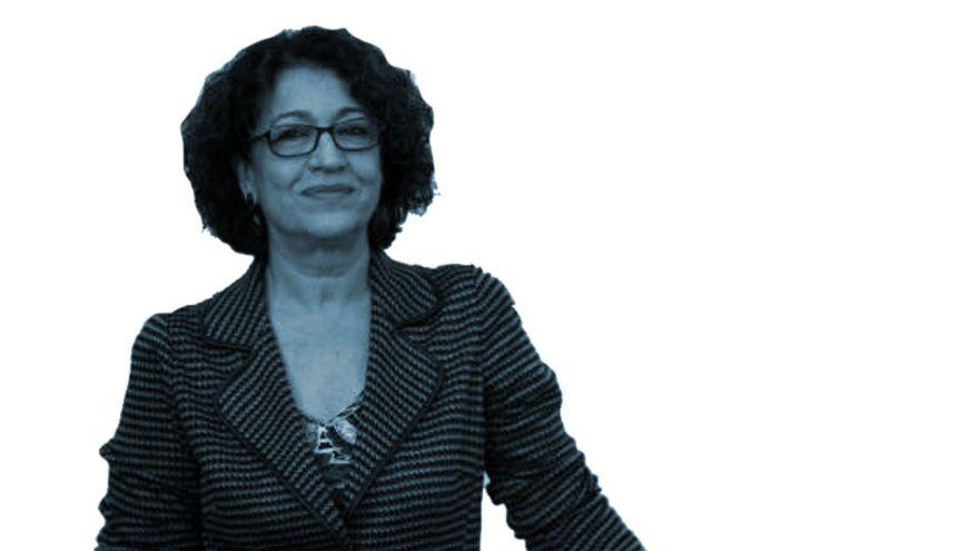 Juana Serna