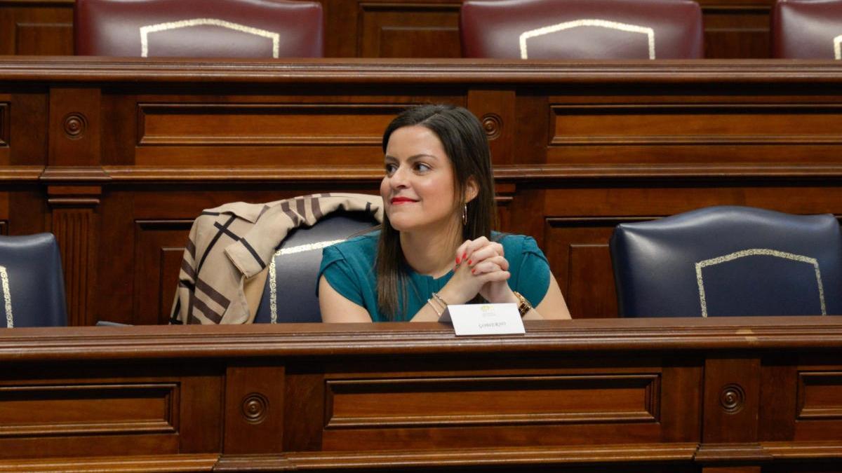 """Castilla dice que """"correr sí, pero con garantías"""", en la apertura turística"""