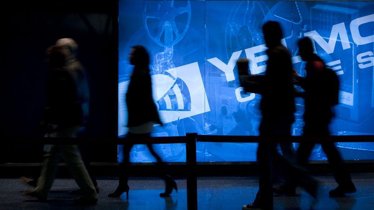 Yelmo y Ocine se unen a los cierres temporales en España