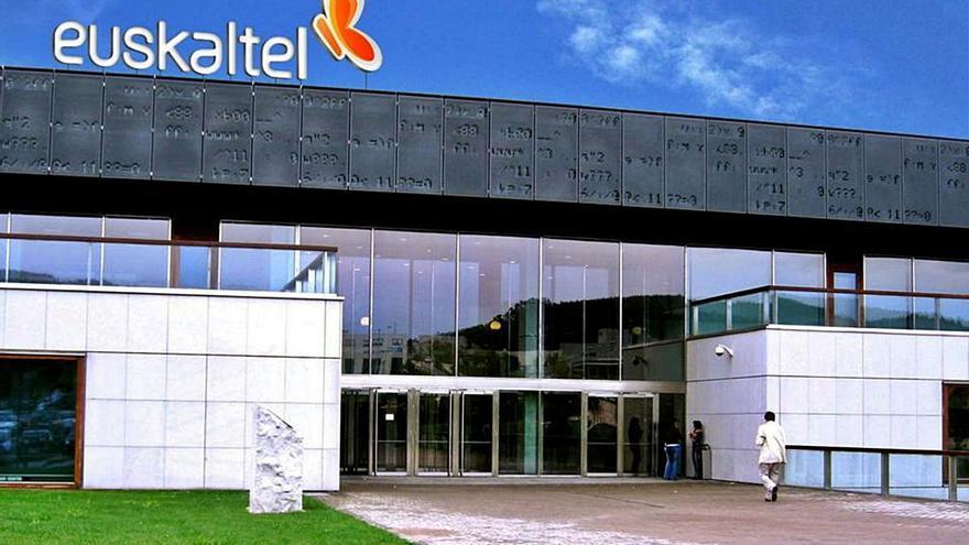 MásMóvil mantendrá la sede de Telecable en Gijón y los 120 empleos del grupo en Asturias