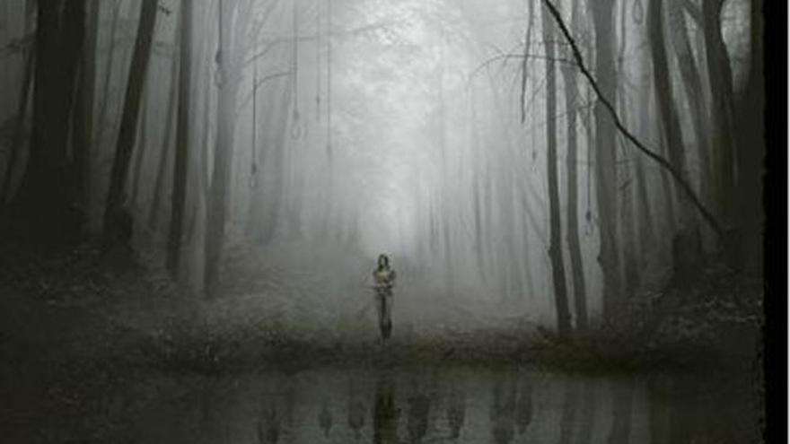 Terror Y Violencia En Un Japon Paranormal Informacion