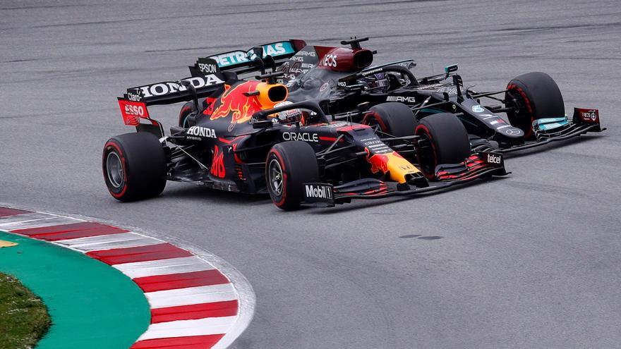 Horario y dónde ver los entrenamientos libres del GP de Mónaco