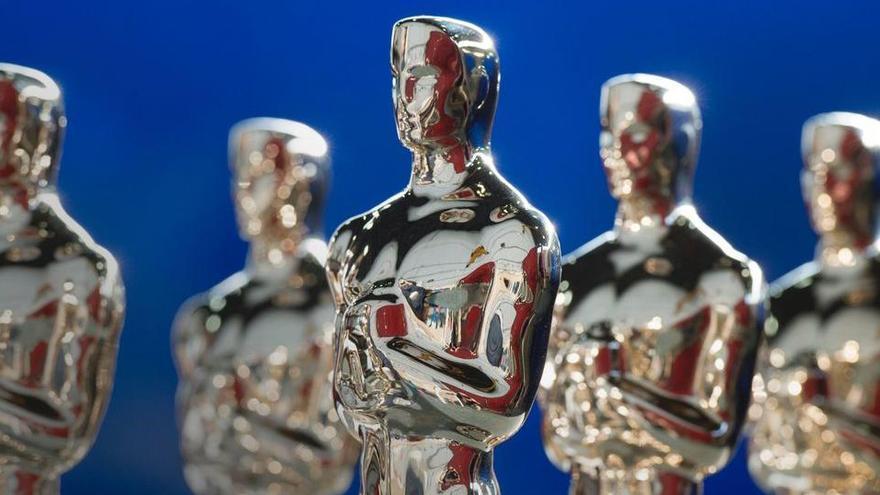 Oscars amb reivindicació social