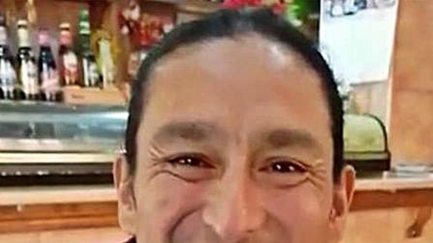 La familia de un hombre fallecido tras ser detenido en Gandia pide una investigación