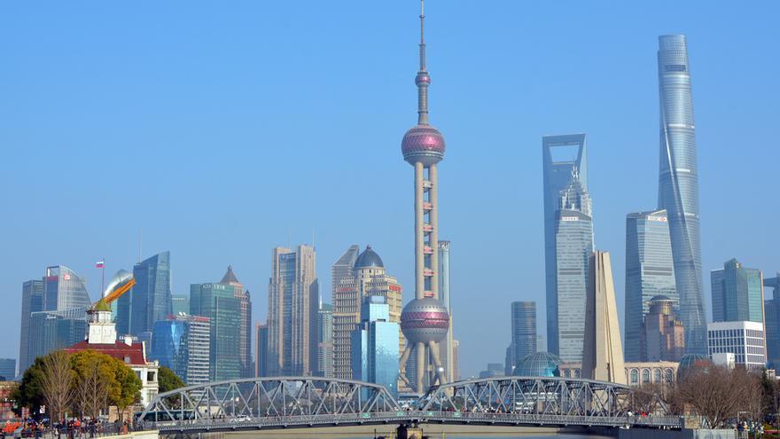 China: a propósito de un solo hijo