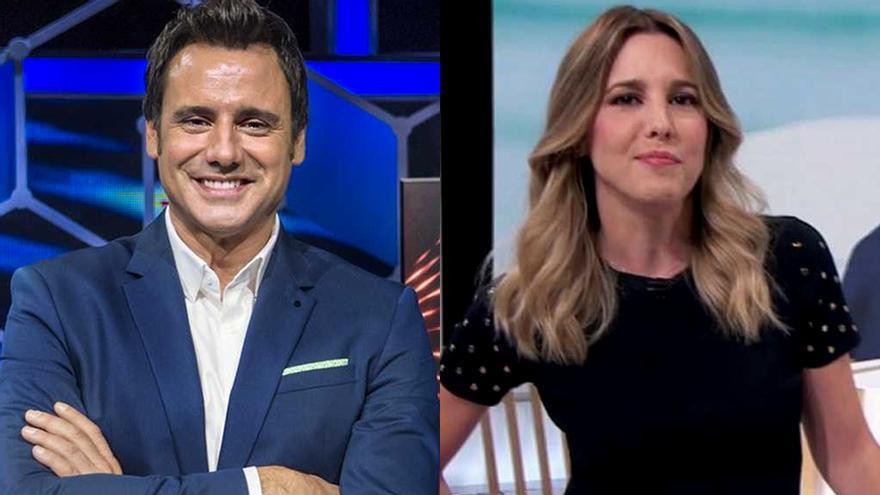 Así quedan las nuevas tardes de TVE tras el final de 'Acacias 38'