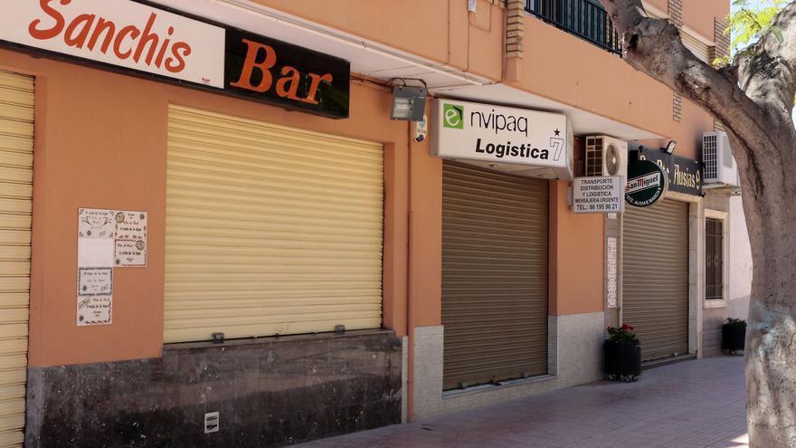 Puçol aprueba 167 ayudas del Plan Resistir por 365.000 euros