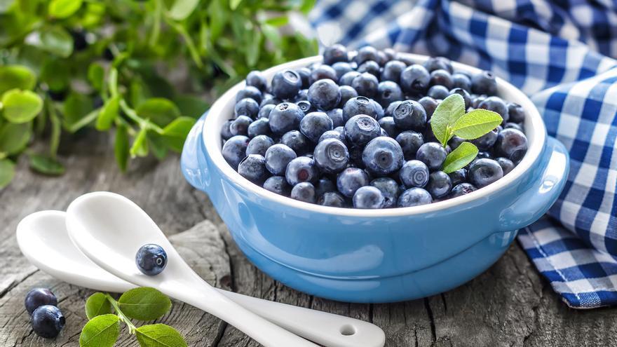 Este es el superalimento que te ayudará a reducir el colesterol y evita enfermedades del corazón