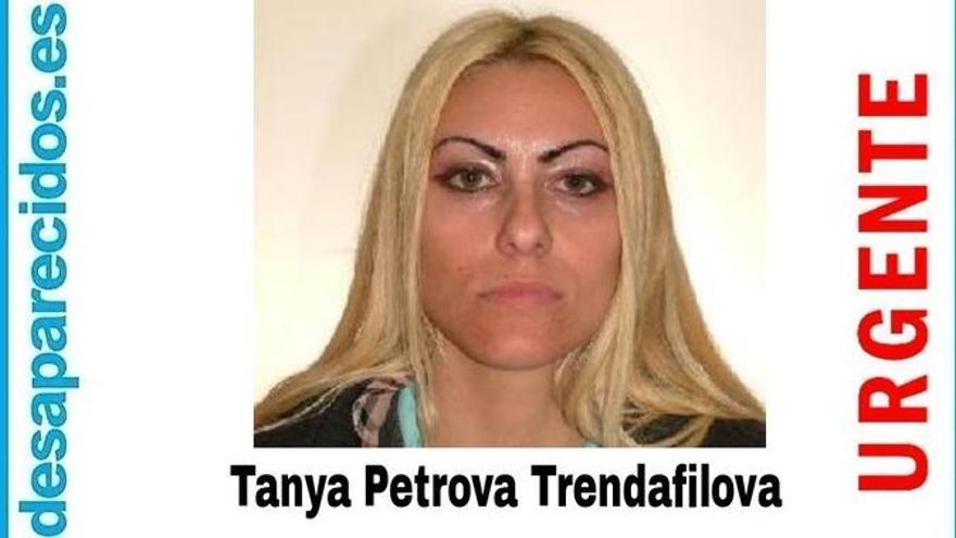 Buscan a una mujer de 38 años desaparecida en Palma