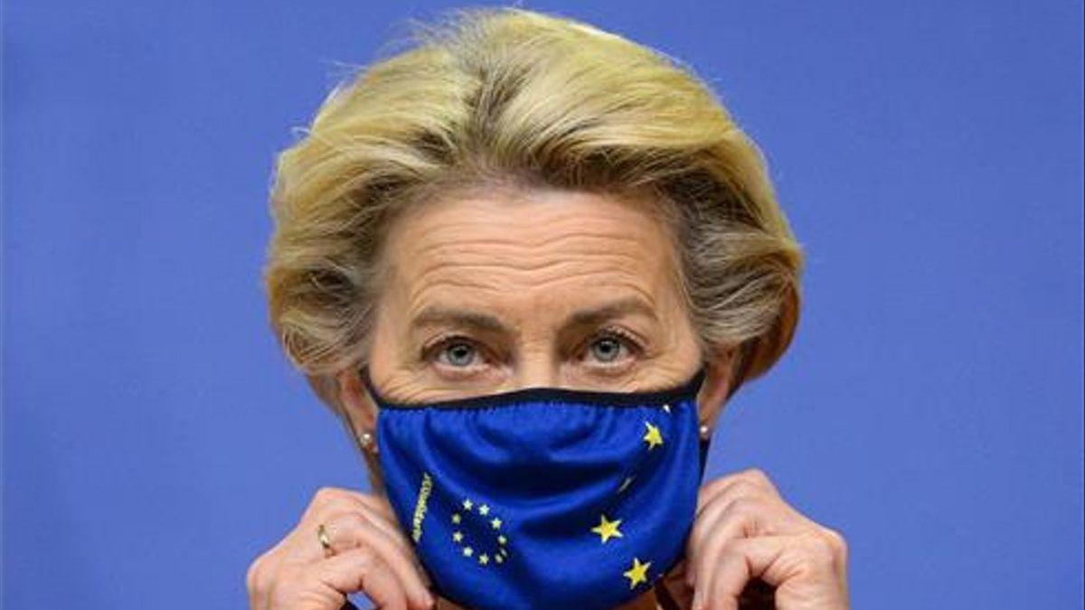 España recibe otros 2.900 millones de euros de la UE para pagar los ertes