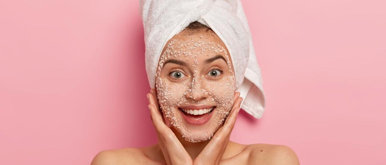 Cómo conseguir una piel sana y bonita tras los meses de pandemia por coronavirus