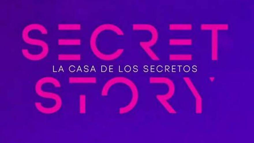 """El primer secreto de """"Secret Story"""" hace temblar Telecinco: """"Soy amante de un presentador"""""""