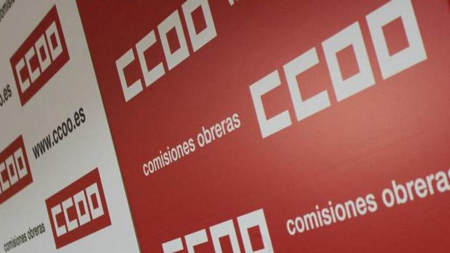 Denuncian la muerte de un trabajador de una empresa gallega que vinculan a sus condiciones laborales