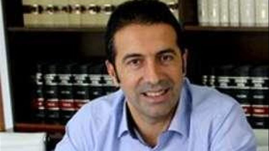"""Los Gastrónomos del Yumay entregan el """"Álvaro Cunqueiro"""" el próximo 29"""