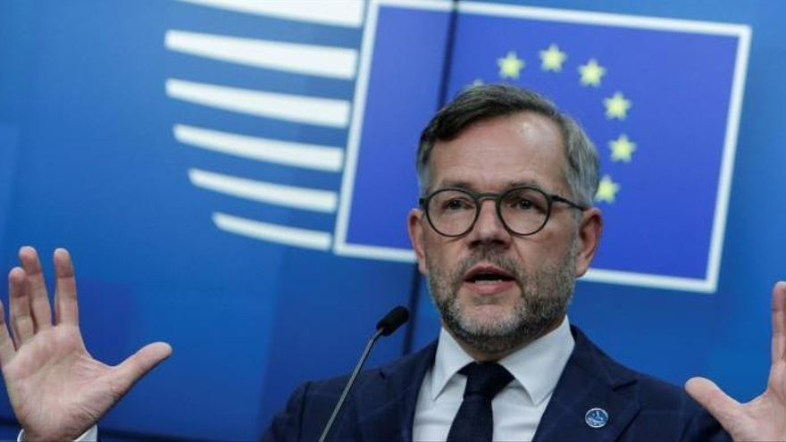 Deutscher Staatsminister appelliert an Ballermann-Urlauber