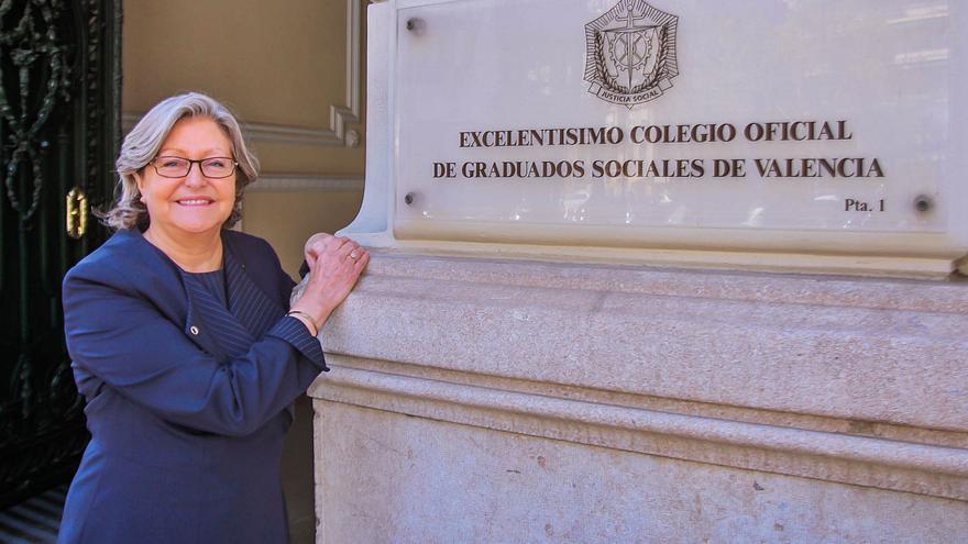 El temor a  los despidos tras los ERTE acelera en la C. Valenciana la solicitud de prejubilaciones