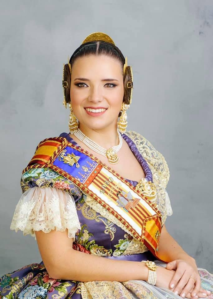 Campanar - Carolina Cifre Roig (Monestir de Poblet-Aparicio Albi�ana).jpg
