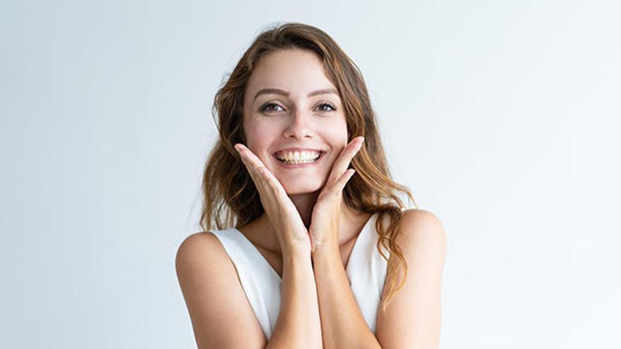 Estética dental: consigue una bonita sonrisa con los tratamientos más avanzados