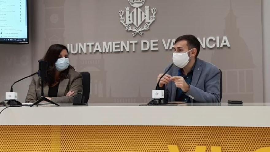 Cómo solicitar la ayuda municipal de más de 2.000 euros para autónomos y pymes