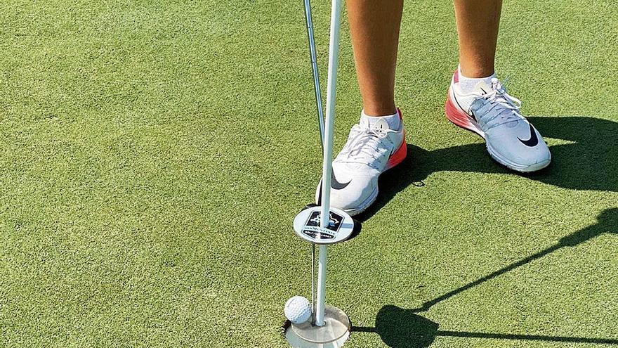 Mallorcas Golfclubs gehen die Spieler aus