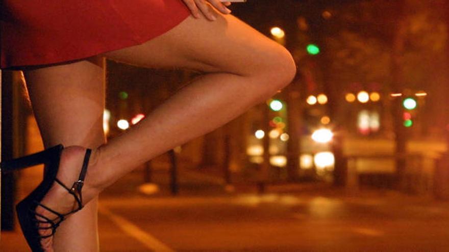 Llegan a la Región los cursos para terapeutas sexuales
