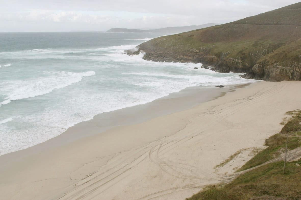 Playa de Combouzas, en Arteixo..jpg
