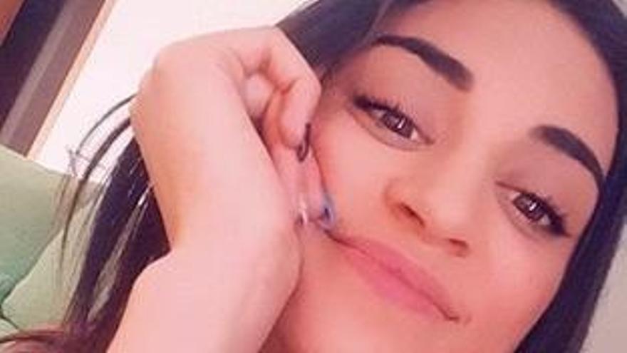 Un detenido en Valencia por la desaparición de una joven hace un año y medio