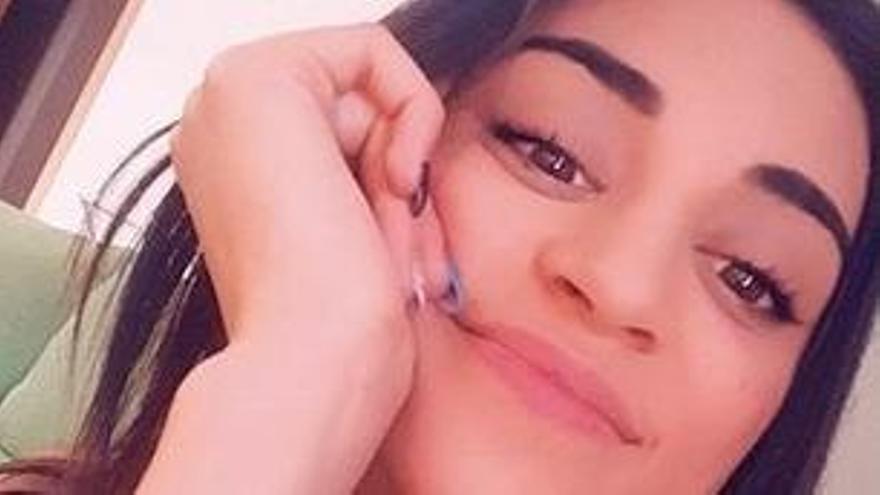 El detenido por la desaparición de Wafaa confiesa que la mató y arrojó su cuerpo a un pozo
