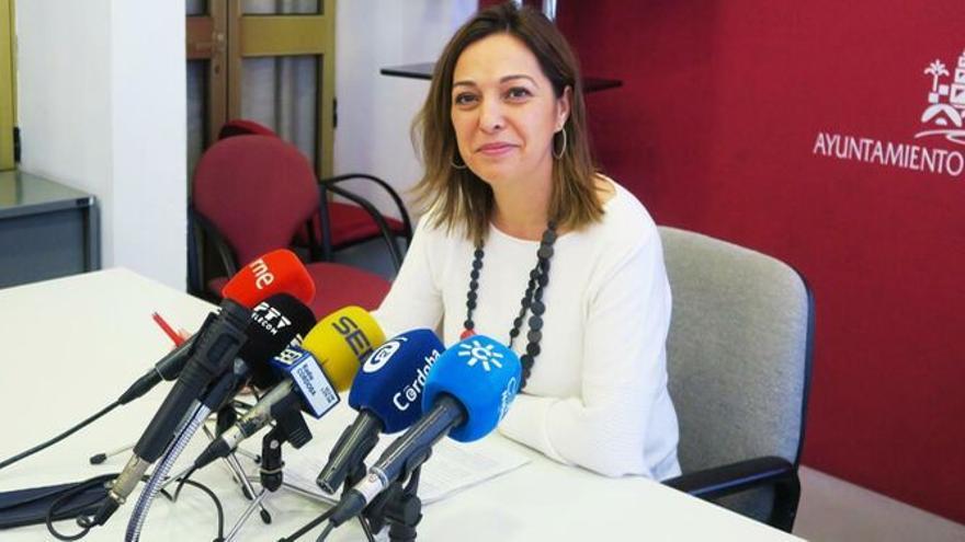 El juzgado archiva la causa contra Isabel Ambrosio por un presunto delito urbanístico