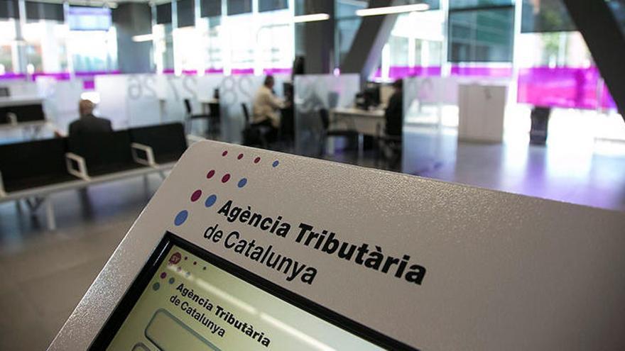 Girona s'afegeix a la campanya de sobirania fiscal de l'ANC i ingressarà l'IVA a l'Agència Tributària Catalana