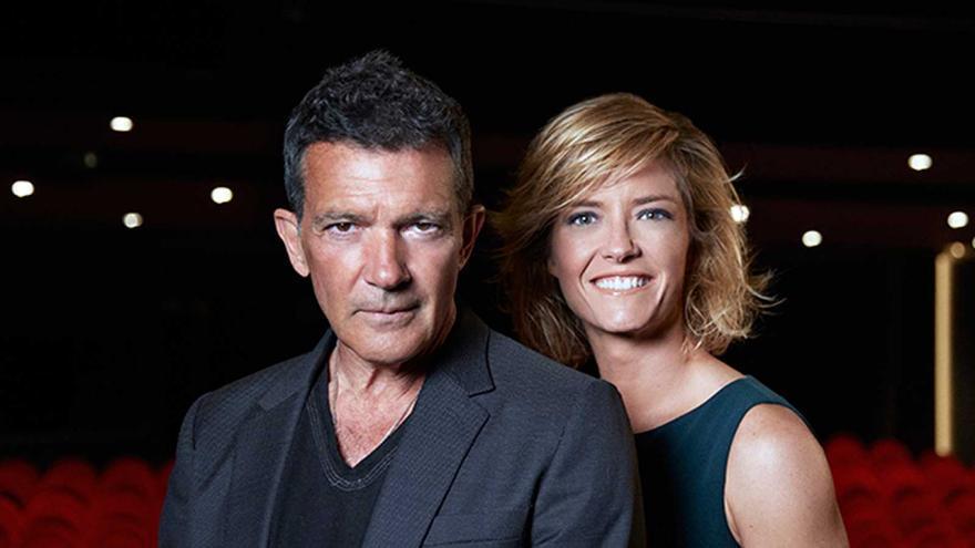 TVE se rinde al cine con una programación especial por los Premios Goya