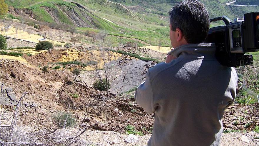 ¿Qué hacer ante un terremoto en Córdoba? Manual de emergencia