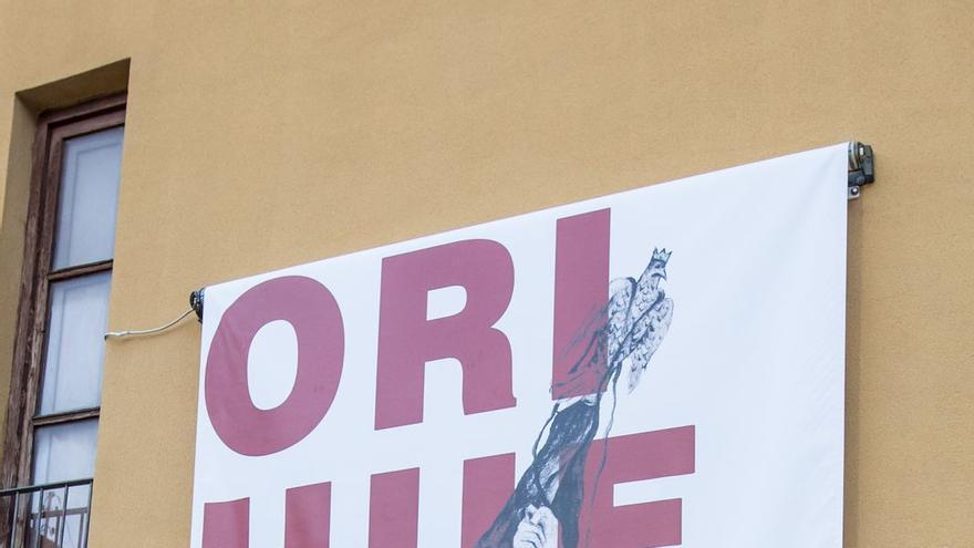 Orihuela acogerá el 2 y 3 de octubre la asamblea nacional de Moros y Cristianos