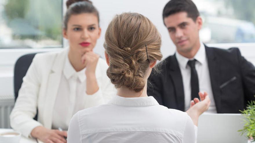 El currículum ciego: Ventajas e inconvenientes